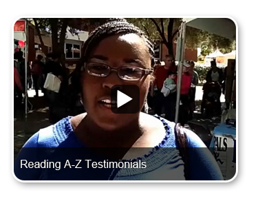 Reading A Z Is A One Stop Destination For Teachers For All Their Reading Needs